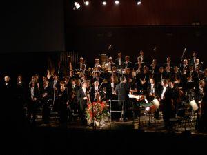 11 marca 2006 roku - koncert NOSPR