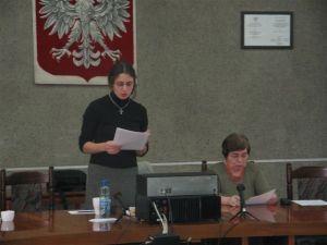 Foto: Sylwia Cichoń