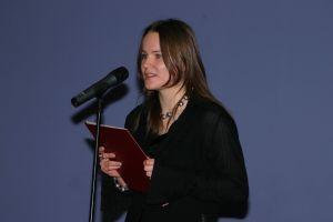 Foto: Artur Bałaziński