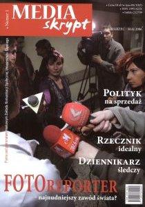 MEDIAskrypt