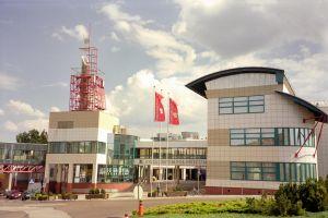 Collegium Polonicum w Słubicach