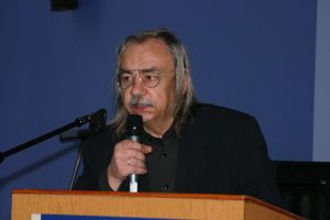 Bogdan Widera