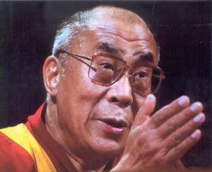 XIV Dalajlama