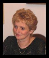 Jadwiga Sosnowska