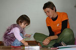 wolontariat studencki