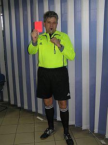 Dariusz Kosiński