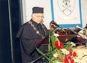 foto: Wojciech Ziółkowski