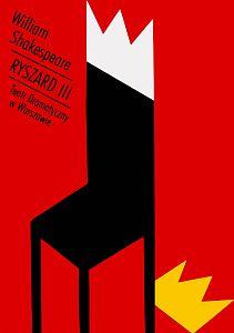 Plakaty i grafiki Piotra Grabowskiego