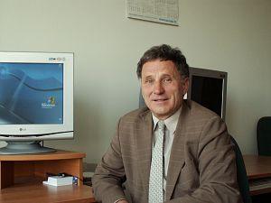 Jan Piecha