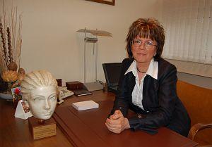 Rozmowa z prof. dr hab. Barbarą Kożusznik, Prorektor ds. Współpracy i Promocji UŚ