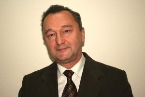 Adam Kurzeja