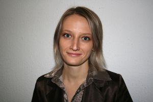 Joanna Sadowska