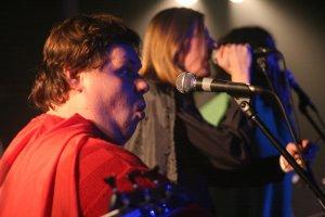 Absurdalia 2007