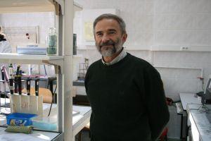prof. dr. hab. Paweł Migula