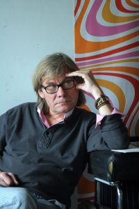 prof. dr. hab. Filip Bajon