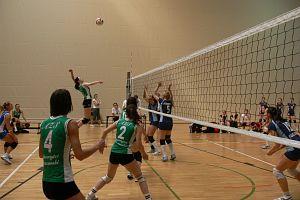 Organizatorem tegorocznych Mistrzostw był Klub Uczelniany AZS Uniwersytetu Śląskiego