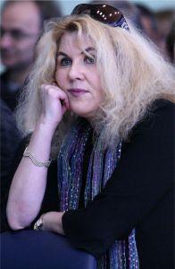 Dr hab. Krystyna Doktorowicz