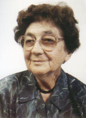 prof. zw. dr hab. Irena Bajerowa