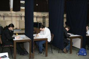 17 marca odbył się finał konkursu, do którego weszło 25 uczniów