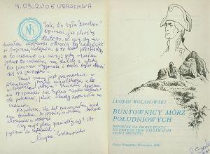 Archiwum Mariusza Kubika